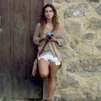 Olivia Nachle